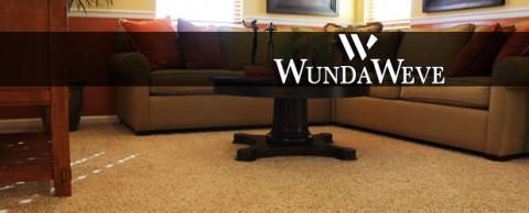 WundaWeve Carpet Review
