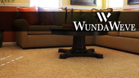 WundaWeve Carpet Review