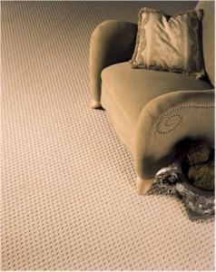 wundaweve carpet mohawk