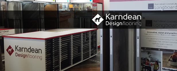 karndean design flooring american carpet wholesalers