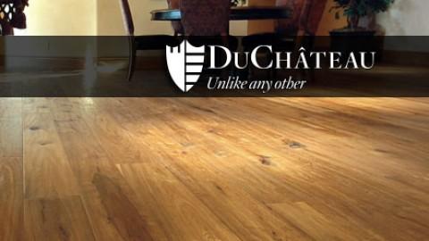 Karastan area rugs review american carpet wholesalers for Columbia wood flooring reviews