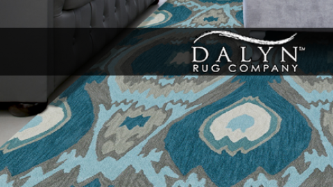 Dalyn Rug Area Rugs Review