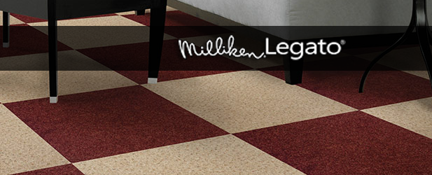 Save up to 30 to 60 percent on Legato Embrace at American Carpet Wholesalers of Georgia carpet tile sale