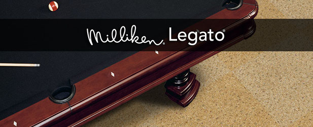 Legato Carpet tile by milliken on sale wholesale discount flooring save 30 to 60%