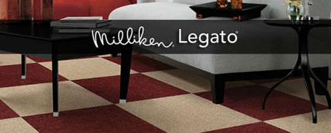Legato Embrace Carpet Tile Review