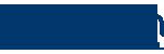 aladdin-commercial-logo