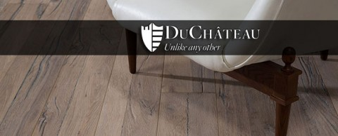 DuChateau Heritage Timber Edition Review