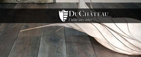 duchateau hardwood flooring prices archives - american carpet
