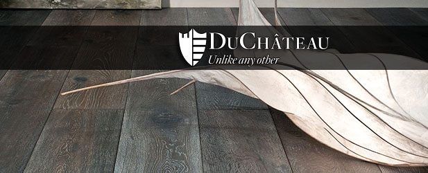 American Carpet Wholesale DuChateau Hardwood Flooring Riverstone collection review
