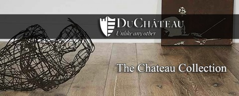 DuChateau Hardwood – Chateau Collection Review