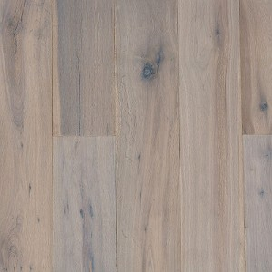 DuChateau Hardwood Flooring The Chateau Collection Antique White DCHW-EGRAWH3