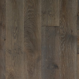 DuChateau Hardwood Flooring The Chateau Collection Yves DCHW-EGRYVS7-1