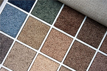 Stainmaster carpet samples at american carpet wholesalers