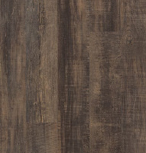 boardwalk-grandwood-solidtech-mohawk-lvt