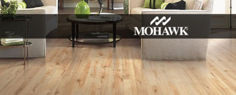 Mohawk SolidTech LVT Now Available At ACWG