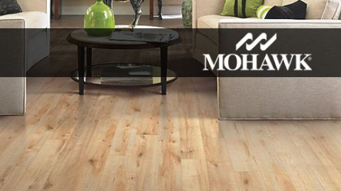 Mohawk Artfully Done Carpet Tile Review American Carpet