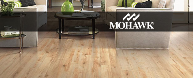 mohawk solidtech luxury Vinyl Flooring introduction review