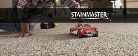 Stainmaster TruSoft Carpet Review