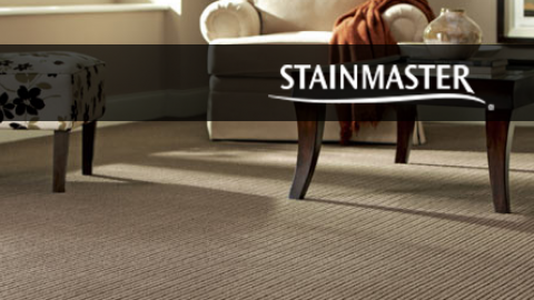 STAINMASTER Carpet Styles Available at ACWG