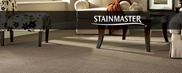 Stainmaster-carpet-review
