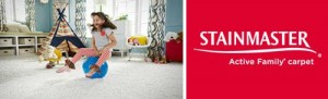 stainmaster active family carpet