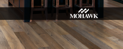 Mohawk SolidTech Variations LVT Review