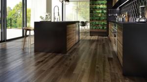 Lauzon hardwood floors