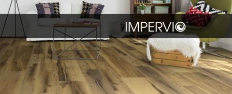 Impervio Engineered Floors Waterproof Review
