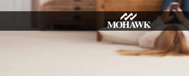Mohawk Smartstrand Carpet Review American Carpet Wholesalers