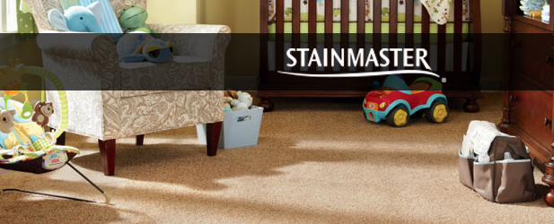 stainmaster essentials carpet