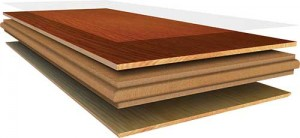 shaw hardwood engineered flooring with Stabilitek is constructed to be installed over most surfaces. Save 30-60% at ACWG!