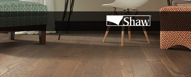 Shaw Hardwood Flooring Review American Carpet Wholesalers