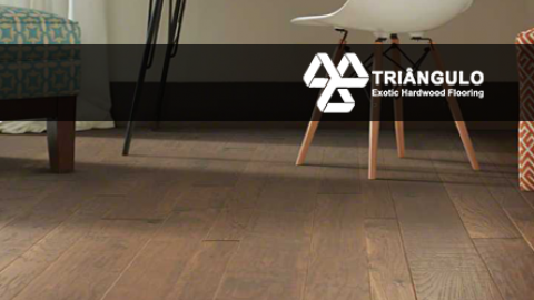 Triangulo Hardwood Flooring Review