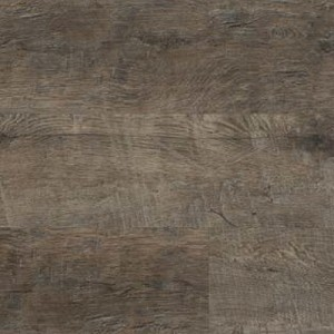 Karndean Korlok Reclaimed French Oak