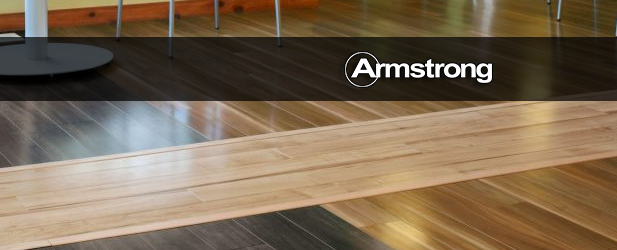 Armstrong commercial laminate