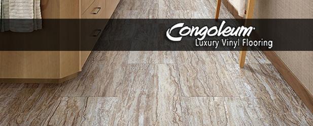 congoleum duraceramic dimensions stone ledge