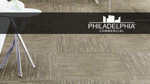 Philadelphia Queen Commercial Carpet Review