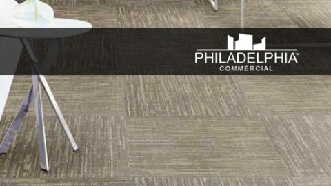 Philadelphia Queen Commercial Carpet Review
