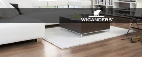 Wicanders Hydrocork Flooring Review