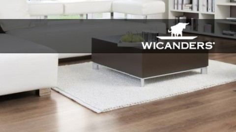 Wicanders Hydrocork Flooring Review
