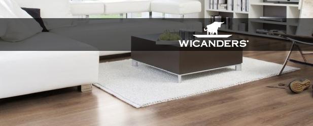 wicanders hydrocork plank flooring