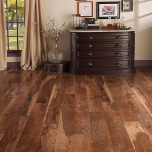 mannington restoration laminate chateau