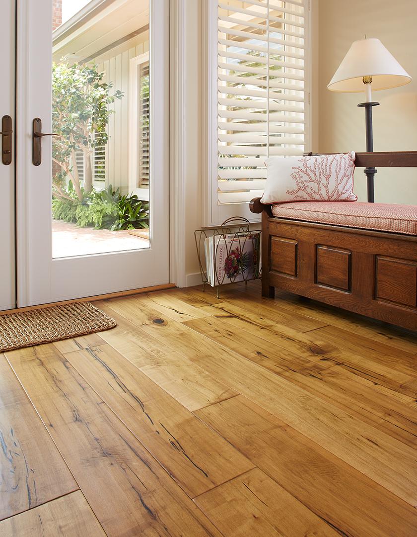 duchateau hardwood flooring sale