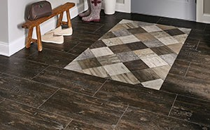 alterna by armstrong vinyl tile