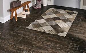 American Carpet Wholesalers - Congoleum duraceramic vs armstrong alterna
