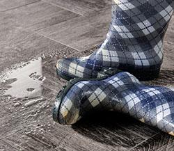 alterna by armstrong vinyl tile flooring
