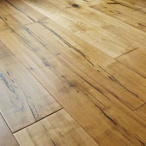 Duchateau Hardwood Flooring Sale American Carpet Wholesalers