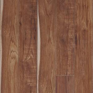 mannington restoration laminate sawmill hickory gunstock