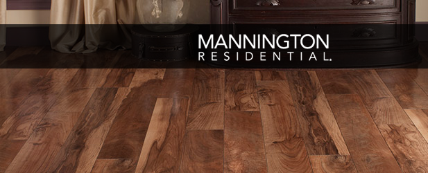 mannington restoration laminate flooring