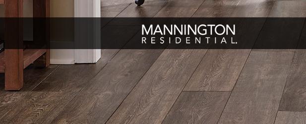 mannington restoration wide plank